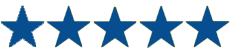 five-stars-230x53-(1)